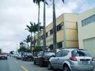 Prefeitura de Araripina convoca aprovados em Concurso
