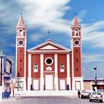Prefeitura de Escada nomeia aprovados em concurso público