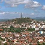 IFPE Caruaru oferece vagas de estágio
