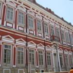 Prefeitura de Ilhéus adia prova de concurso após tentativa de fraude