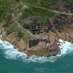 Prefeitura do Cabo de Santo Agostinho antecipa salário de abril