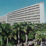 UFPE abre concurso para Hospital das Clínicas