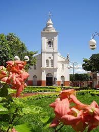 Santa Cruz da Baixa Verde homologa parcialmente concurso