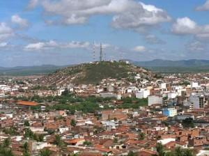 Caruaru ganha curso de comunicação social em ênfase em mídias sócias e produção cultural