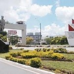 Prefeitura de abreu e Lima faz nova nomeação