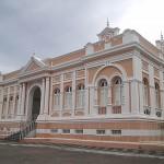 Prefetura de Limoeiro lança edital de concurso público