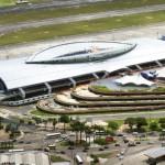 Infraero lança novo edital para concurso público 2011