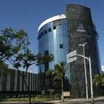 Assembleia legislativa do Ceará fará concurso