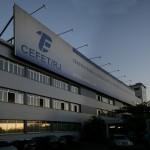 Seleção para contratação temporária de professores no CEFET-RJ
