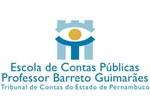 TCE-PE pública cronograma de cursos para 3º trimestre.