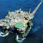 Petrobras abre concurso público