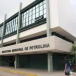Prefeitura de Petrolina abre concurso público