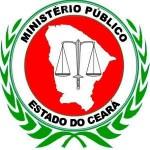 MP-CE 52 vagas para Promotor