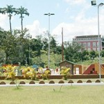 GVT presta serviços em Camaragibe