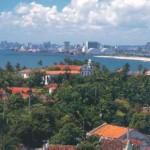 Prefeitura de Olinda faz curso de gestão de negócios para músicos