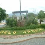 Belo Jardim : abertas inscrições para oficinase palestras no jardim cultural