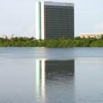 Recife plano de educação para o trânsito