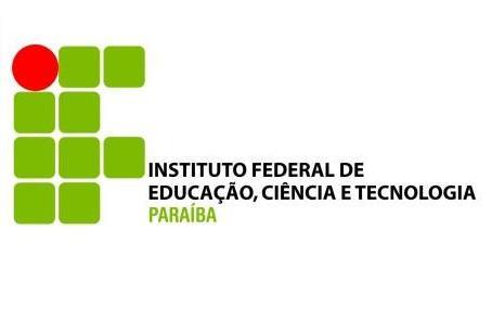 Instiruto Federal de Educação da Paraíba com vagas para professor