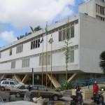 Prefeitura de Caruaru vagas para estágio em Direito