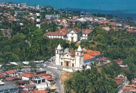 Prefeitura de Olinda fará seleção de professores.