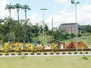 Câmara de Camaragibe lança edital concurso público.