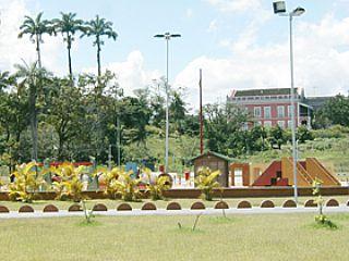 Camaragibe convoca aprovados no concurso da guarda municipal.