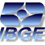 IBGE divulga resultado de seleção