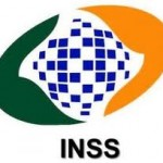 INSS abre concurso público para peritos e técnicos