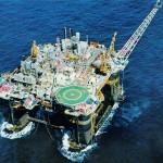 Petrobras abre  novo concurso público