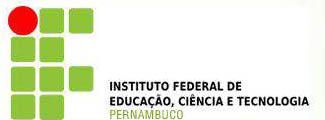 IFPE Vestibular 2018.1