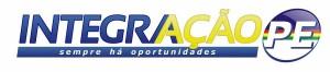 Prefeitura do Recife oferece 94 vagas em seleção