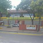 Prefeitura do Paulista inscreve para Pronatec