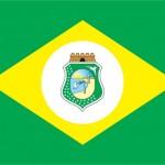 Ceará fará concurso para educação.