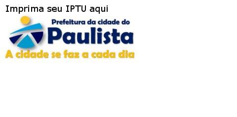Finanças de Paulista abre posto de atendimento ao cidadão no Janga.