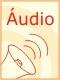 Constituição em áudio book