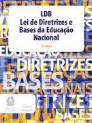 Lei de Diretrizes e Bases da Educação LDB