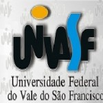 Univasf abre concurso para professor.