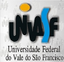 Univasf com vagas para transferidos e portadores de diploma.