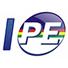 Pernambuco inicia matrículas na rede estadual 2014.