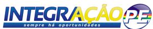 Escolas Técnicas de Caruaru e do Cabo de Santo Agostinho abrem vagas