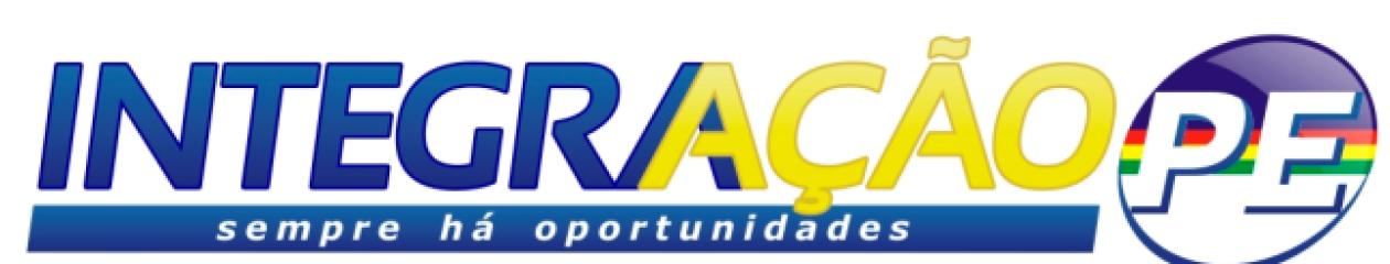 Prefeitura do Recife reabre seleção com 100 vagas
