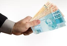 Governo do Estado de Pernambuco garante calendário de pagamento do 13º