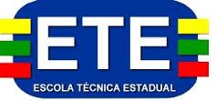 Escolas Técnicas de Pernambuco abrem inscrições para 2017
