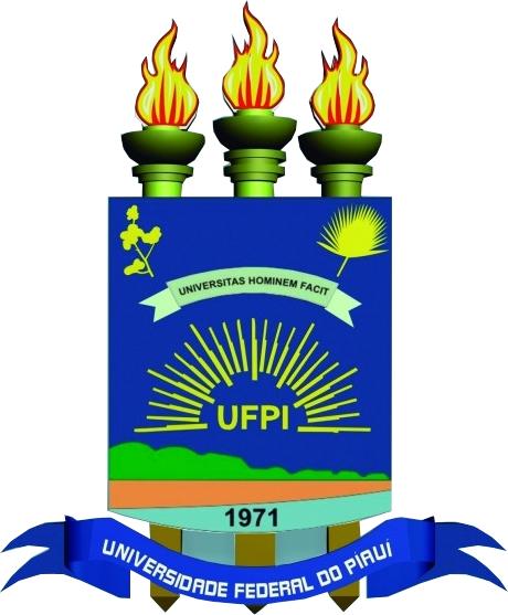 UFPI com 26 oportunidades para nível superior e médio por concurso público