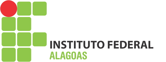 IFAL abre vagas em graduação EAD 2017
