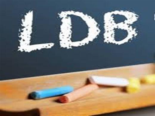 Lei de Diretrizes e Bases da Educação - LDB