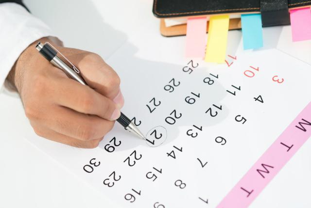Plano de Estudos para Quem Trabalha e Estuda