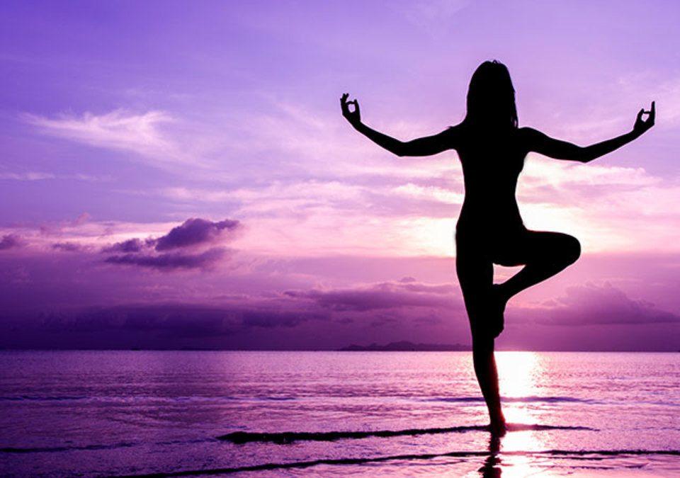 Yoga e ginástica funcional podem ser praticadas neste sábado no Janga