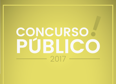 DPU abre concurso para defensor federal 2017