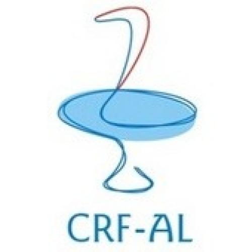 CRF-AL inscreve em concurso com 80 vagas.